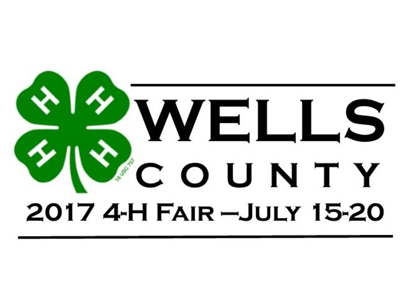 meet wells county singles Get your free-forever account offering team management tools for coaches, meet registration for all, training tools for athletes, unlimited stats for parents & fans, and much more .