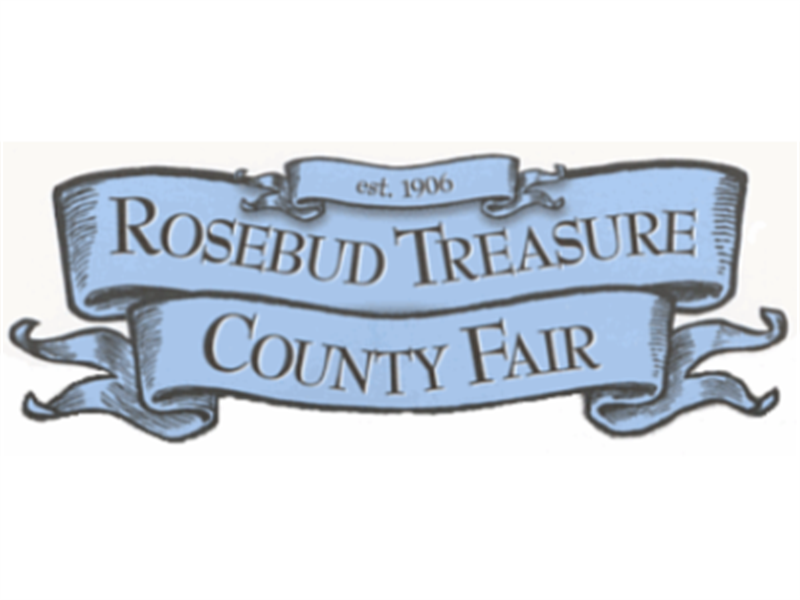 meet treasure county singles Join us for a meet & greet event with susan shepherd, candidate for chaffee county treasurer tuesday, september 25th, 5:30 – 7 pm home of lori boydston, 7135 cr 109, salida.