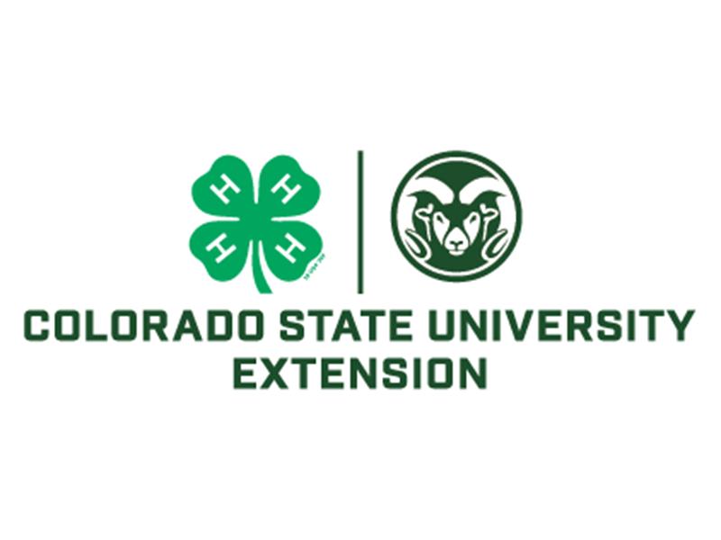 Colorado state fair coupons 2018