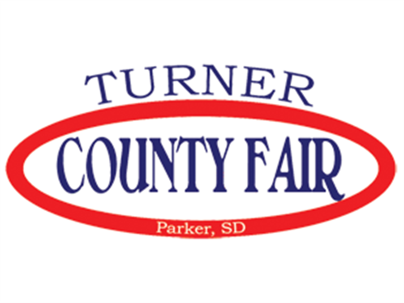 Logo for 2018 Turner County 4-H Horse Show